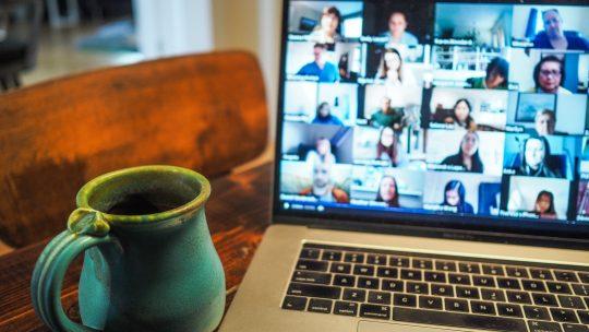 Empowerment through digital tools is still far away from citizens